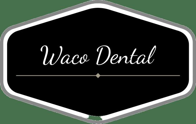 Waco Dental logo
